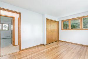 Master Bedroom1509 LONGVIEW ST Photo 23