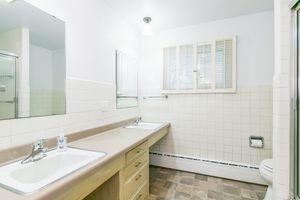 Master Bathroom1509 LONGVIEW ST Photo 25