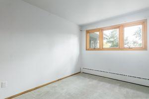 Bedroom1509 LONGVIEW ST Photo 26