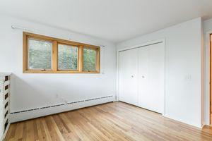 Bedroom1509 LONGVIEW ST Photo 29