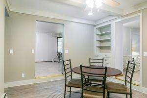 Dining Room1509 LONGVIEW ST Photo 7
