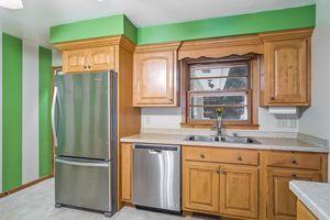 164711 Winnequah Rd Photo 16