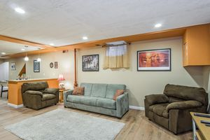 394711 Winnequah Rd Photo 39