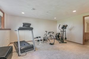 Exercise Room7433 WELTON DR Photo 60