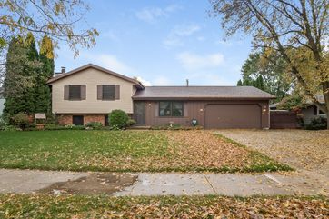 11 La Crescenta Cir Madison, WI 53716 - Image 1