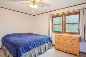 Master Bedroom11 La Crescenta Cir Photo 12