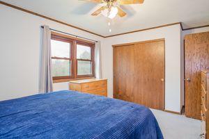 Master Bedroom11 La Crescenta Cir Photo 13