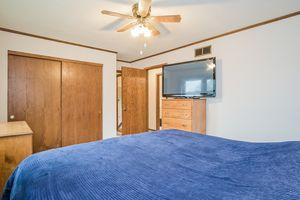 Master Bedroom11 La Crescenta Cir Photo 14