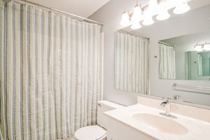 Master Bathroom11 La Crescenta Cir Photo 15