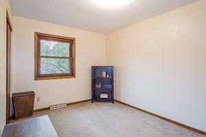 Bedroom11 La Crescenta Cir Photo 18