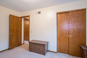 Bedroom11 La Crescenta Cir Photo 19