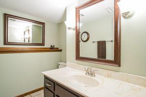 Bathroom11 La Crescenta Cir Photo 20