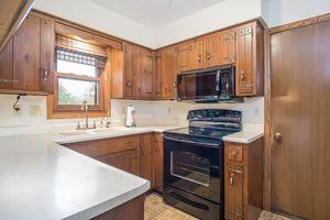 Kitchen11 La Crescenta Cir Photo 9