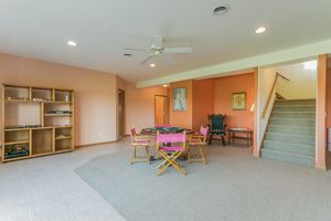 429606 Shadow Wood Dr Photo 42