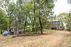 25W3724 Oak St Photo 25