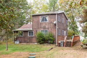 26W3724 Oak St Photo 26