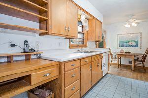 Kitchen506 Woodside Terr Photo 16