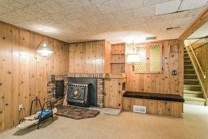 Family Room506 Woodside Terr Photo 27