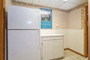 Bathroom506 Woodside Terr Photo 33