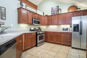Kitchen24 Pond View Way #28 Photo 10