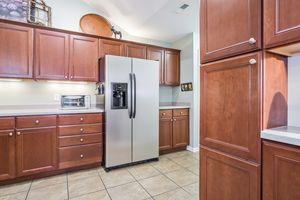 Kitchen24 Pond View Way #28 Photo 12