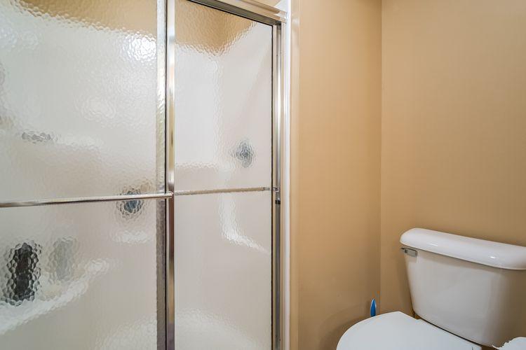 Master Bathroom Photo #39