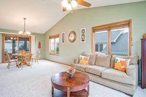 Living Room237 N Westmount Dr Photo 10