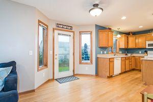 Kitchen237 N Westmount Dr Photo 16