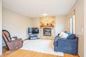 Family Room237 N Westmount Dr Photo 21