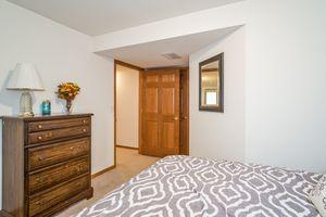 Bonus Room237 N Westmount Dr Photo 32