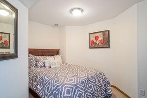 Master Bedroom237 N Westmount Dr Photo 33