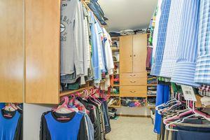 Bedroom237 N Westmount Dr Photo 40