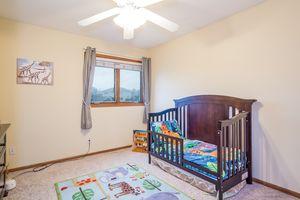 Bedroom237 N Westmount Dr Photo 41