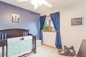 Bedroom237 N Westmount Dr Photo 43