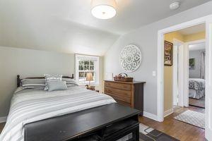 Bedroom4011 WINNEMAC AVE Photo 15