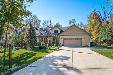 4129 LOOKOUT TR Dunn, WI 53558 - Image