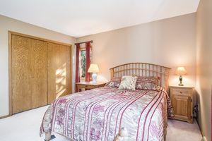 Bedroom4129 LOOKOUT TR Photo 33