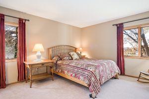 Bedroom4129 LOOKOUT TR Photo 34