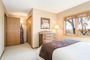 Bedroom4129 LOOKOUT TR Photo 35