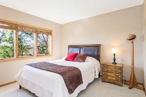 Bedroom4129 LOOKOUT TR Photo 36