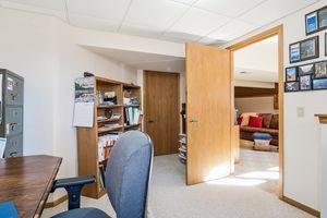 Bedroom4129 LOOKOUT TR Photo 44