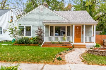 529 Spruce St Madison, WI 53715 - Image