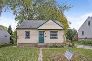 14610 Maher Ave Photo 1