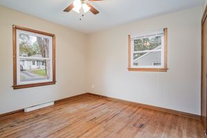 124610 Maher Ave Photo 12