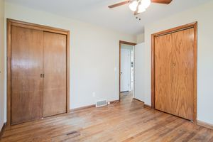134610 Maher Ave Photo 13