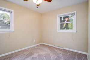 144610 Maher Ave Photo 14
