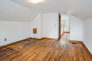 184610 Maher Ave Photo 18
