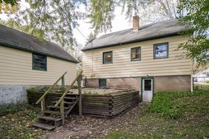 234610 Maher Ave Photo 23
