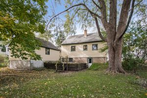 244610 Maher Ave Photo 24