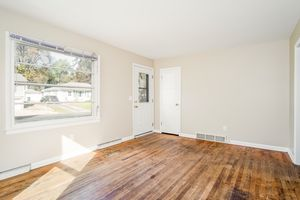 44610 Maher Ave Photo 4